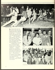 Page 16, 1978 Edition, University of Massachusetts Lowell - Knoll Yearbook (Lowell, MA) online yearbook collection
