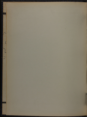 Page 4, 1953 Edition, Prichett (DD 561) - Naval Cruise Book online yearbook collection