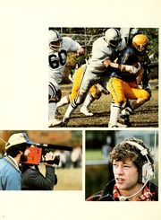 Page 16, 1982 Edition, Worcester State University - Oak Leaf Yearbook (Worcester, MA) online yearbook collection