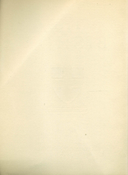 Page 2, 1942 Edition, Brooks School - Bishop Yearbook (North Andover, MA) online yearbook collection