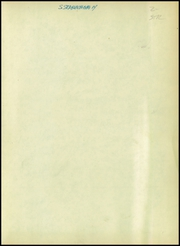 Page 3, 1950 Edition, Brooks School - Bishop Yearbook (North Andover, MA) online yearbook collection