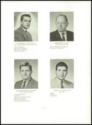 Page 11, 1959 Edition, Brooks School - Bishop Yearbook (North Andover, MA) online yearbook collection