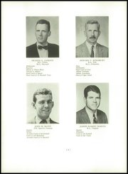 Page 12, 1959 Edition, Brooks School - Bishop Yearbook (North Andover, MA) online yearbook collection