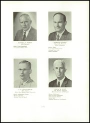 Page 13, 1959 Edition, Brooks School - Bishop Yearbook (North Andover, MA) online yearbook collection
