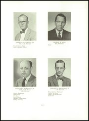 Page 9, 1959 Edition, Brooks School - Bishop Yearbook (North Andover, MA) online yearbook collection