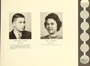 Page 15, 1959 Edition, Bradford Durfee College of Technology - Alethea Yearbook (Fall River, MA) online yearbook collection