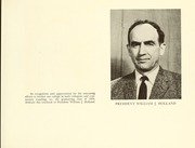 Page 7, 1959 Edition, Bradford Durfee College of Technology - Alethea Yearbook (Fall River, MA) online yearbook collection