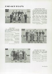 Arms Academy - Student Yearbook (Shelburne Falls, MA) online yearbook collection, 1939 Edition, Page 39
