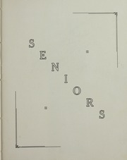 Page 9, 1943 Edition, Whitman High School - Spotlight Yearbook (Whitman, MA) online yearbook collection