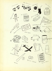 Page 2, 1959 Edition, Whitman High School - Spotlight Yearbook (Whitman, MA) online yearbook collection
