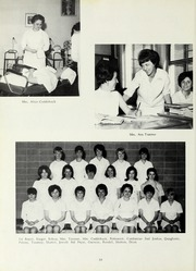 Page 14, 1967 Edition, McCann Technical School - Artisan Yearbook (North Adams, MA) online yearbook collection
