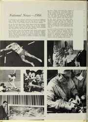 Page 2, 1967 Edition, McCann Technical School - Artisan Yearbook (North Adams, MA) online yearbook collection