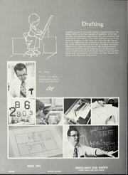 Page 16, 1977 Edition, McCann Technical School - Artisan Yearbook (North Adams, MA) online yearbook collection