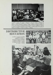 Page 10, 1982 Edition, McCann Technical School - Artisan Yearbook (North Adams, MA) online yearbook collection