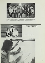 Page 11, 1982 Edition, McCann Technical School - Artisan Yearbook (North Adams, MA) online yearbook collection