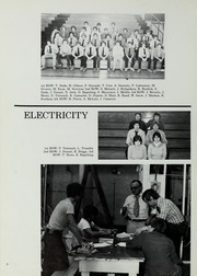 Page 12, 1982 Edition, McCann Technical School - Artisan Yearbook (North Adams, MA) online yearbook collection