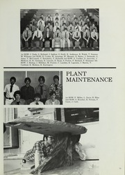 Page 17, 1982 Edition, McCann Technical School - Artisan Yearbook (North Adams, MA) online yearbook collection