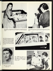 Page 13, 1960 Edition, Dominican Academy - Dominilog Yearbook (Fall River, MA) online yearbook collection