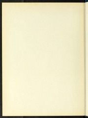 Page 4, 1960 Edition, Dominican Academy - Dominilog Yearbook (Fall River, MA) online yearbook collection