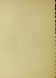 Page 14, 1944 Edition, St Marys High School - Marianite Yearbook (Southbridge, MA) online yearbook collection
