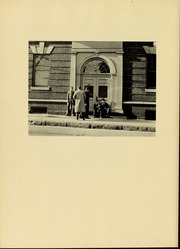 Page 16, 1939 Edition, New Bedford Institute of Technology - Fabricator Yearbook (New Bedford, MA) online yearbook collection