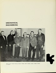 Page 14, 1962 Edition, New Bedford Institute of Technology - Fabricator Yearbook (New Bedford, MA) online yearbook collection