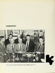 Page 16, 1962 Edition, New Bedford Institute of Technology - Fabricator Yearbook (New Bedford, MA) online yearbook collection