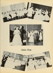 Page 39, 1956 Edition, Faulkner Hospital School of Nursing - Faulkan Yearbook (Boston, MA) online yearbook collection