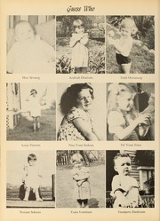 Page 40, 1956 Edition, Faulkner Hospital School of Nursing - Faulkan Yearbook (Boston, MA) online yearbook collection