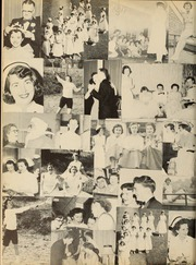 Page 42, 1956 Edition, Faulkner Hospital School of Nursing - Faulkan Yearbook (Boston, MA) online yearbook collection