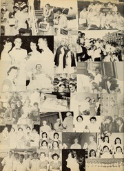 Page 50, 1956 Edition, Faulkner Hospital School of Nursing - Faulkan Yearbook (Boston, MA) online yearbook collection