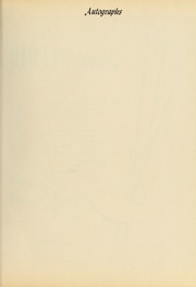 Page 51, 1956 Edition, Faulkner Hospital School of Nursing - Faulkan Yearbook (Boston, MA) online yearbook collection