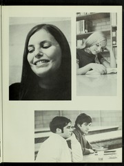 Page 11, 1969 Edition, Massasoit Community College - Yearbook (Brockton, MA) online yearbook collection