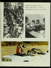 Page 13, 1969 Edition, Massasoit Community College - Yearbook (Brockton, MA) online yearbook collection