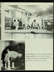 Page 15, 1969 Edition, Massasoit Community College - Yearbook (Brockton, MA) online yearbook collection