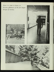 Page 16, 1969 Edition, Massasoit Community College - Yearbook (Brockton, MA) online yearbook collection