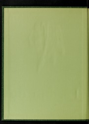 Page 2, 1969 Edition, Massasoit Community College - Yearbook (Brockton, MA) online yearbook collection