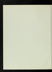 Page 4, 1969 Edition, Massasoit Community College - Yearbook (Brockton, MA) online yearbook collection