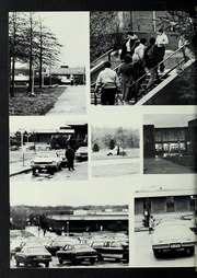 Page 10, 1981 Edition, Massasoit Community College - Yearbook (Brockton, MA) online yearbook collection