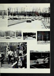 Page 11, 1981 Edition, Massasoit Community College - Yearbook (Brockton, MA) online yearbook collection