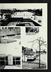 Page 13, 1981 Edition, Massasoit Community College - Yearbook (Brockton, MA) online yearbook collection