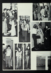Page 14, 1981 Edition, Massasoit Community College - Yearbook (Brockton, MA) online yearbook collection
