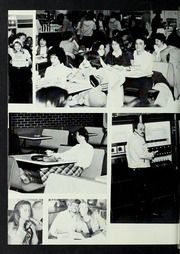 Page 16, 1981 Edition, Massasoit Community College - Yearbook (Brockton, MA) online yearbook collection