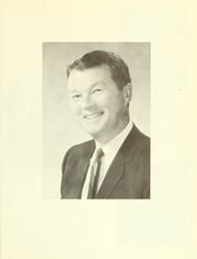 Page 11, 1968 Edition, Mount Wachusett Community College - Yearbook (Gardner, MA) online yearbook collection