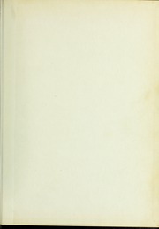 Page 3, 1959 Edition, Newton Junior College - Yearbook (Newton, MA) online yearbook collection