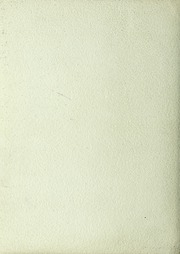 Page 4, 1963 Edition, Newton Junior College - Yearbook (Newton, MA) online yearbook collection