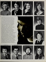 Page 13, 1975 Edition, Southeastern Massachusetts Technological Institute - Scrimshaw Yearbook (North Dartmouth, MA) online yearbook collection