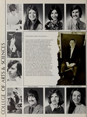 Page 8, 1975 Edition, Southeastern Massachusetts Technological Institute - Scrimshaw Yearbook (North Dartmouth, MA) online yearbook collection