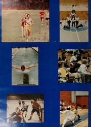 Page 12, 1977 Edition, Southeastern Massachusetts Technological Institute - Scrimshaw Yearbook (North Dartmouth, MA) online yearbook collection