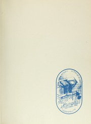 Page 3, 1977 Edition, Southeastern Massachusetts Technological Institute - Scrimshaw Yearbook (North Dartmouth, MA) online yearbook collection